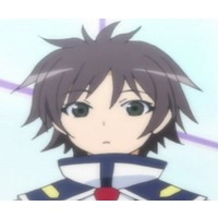 Image of Yane
