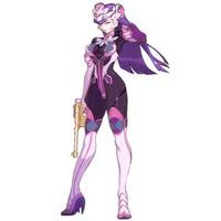 Image of Persephone