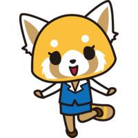Image of Retsuko