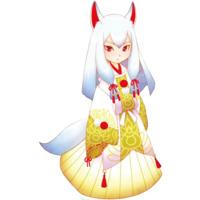 Image of Inari
