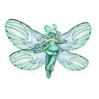 Image of Fairy Festival