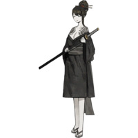 Image of Sayo