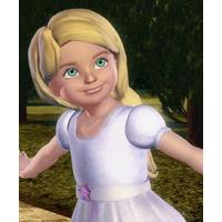Image of Princess Lacey