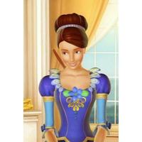 Image of Princess Courtney