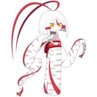 Image of Tatsumiya