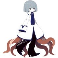 Image of Fukami