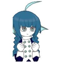 Image of Miyura