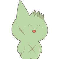 Image of Defect Mogeko