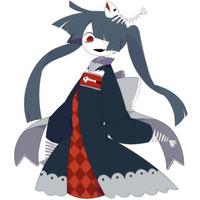 Image of Mikotsuhime