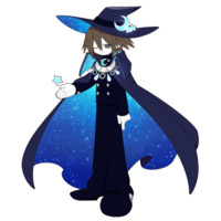 Image of Meikai