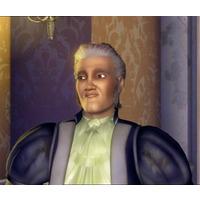 Image of Desmond