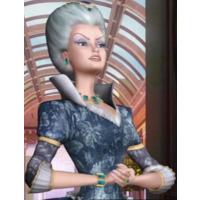 Image of Duchess Rowena