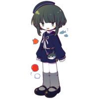 Image of Minami
