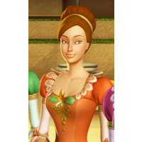 Image of Princess Edeline