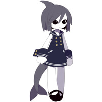 Image of Dolpi