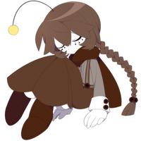 Image of Tomoshibi