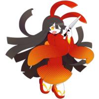 Image of Totsusahime
