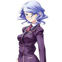 Image of Satsuki Nonomura
