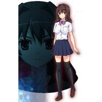Image of Yuki Katsuragi