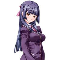 Image of Yurine Miyauchi