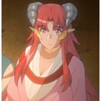 Image of Kurenai