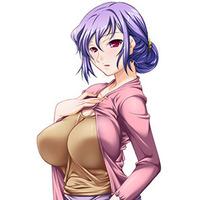 Image of Kazue Uehara