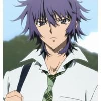 Profile Picture for Natsuno Yuuki