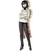 Image of Yuko Takao