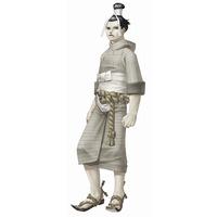 Image of Futomimi