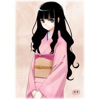 Image of Rin Itoshiki