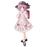Image of Lily