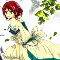 Image of Shirayuki
