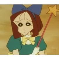 Image of Mari Shiwasu