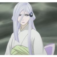 Image of Sode no Shirayuki