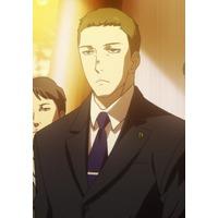 Image of Take Hirako