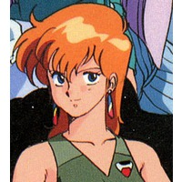 Image of Rabby