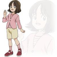 Profile Picture for Wakaba Tsukishima