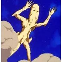Image of Lord Reiya