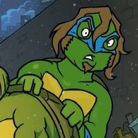 Image of Leonardo