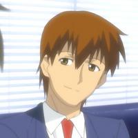 Image of Ryouto Mitsuka