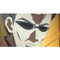Image of Yakuza Boss