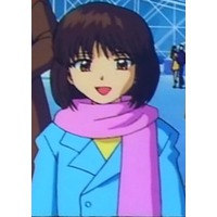 Image of Remi Takashima