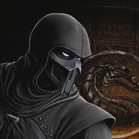 Profile Picture for Noob-Saibot