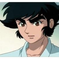 Image of Ryo Utsugi