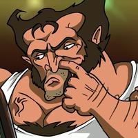 Image of Wolverine
