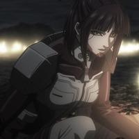 Image of Kanako Sanjo