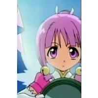 Image of Pinky