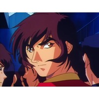Image of Takeshi Maki