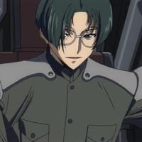 Image of Shogo Asahina