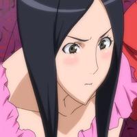 Image of Satomi